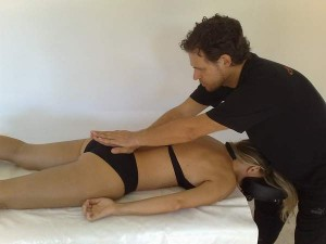 Massaggio-Amazzonico-300x225