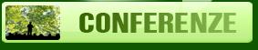 conferenze-283x55