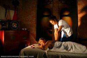 massaggiothai02