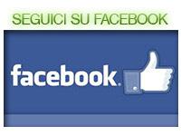 facebook-dx-2