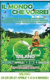 ilmondochevorrei-milano2014-sx