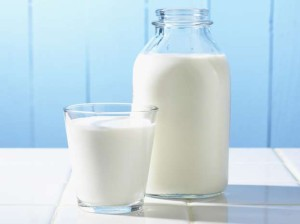 latte-yogurt-fare