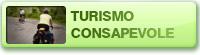 turismoconsapevole