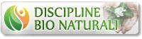 disciplinebio