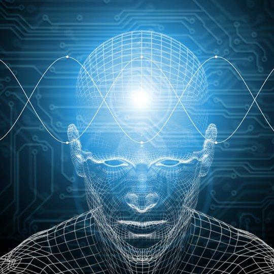 theta healing1