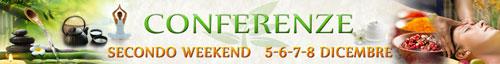 FESTIVAL-PADOVA2015-SECONDO-WEEKEND
