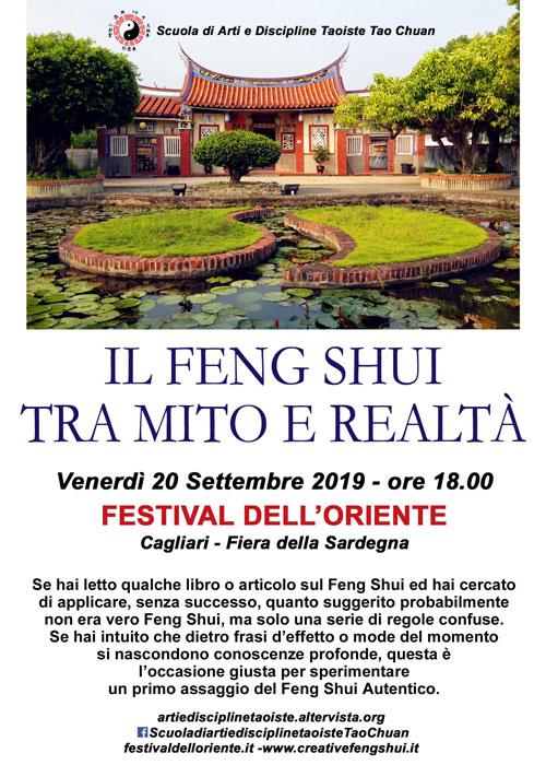 il-feng-shui-tra-mito-e-realtà-new