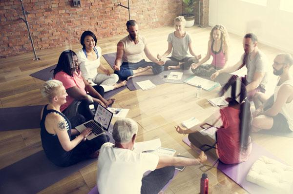 mindfulness-new